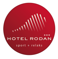 hotel rodan