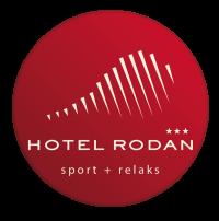 hotel rodan