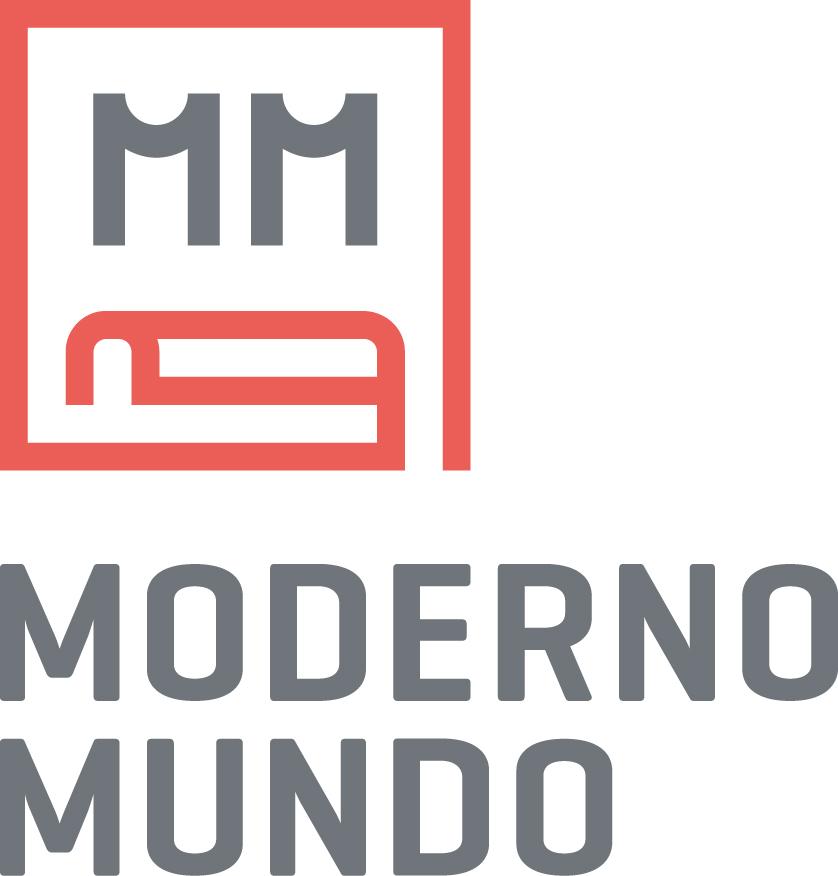 Moderno Mundo